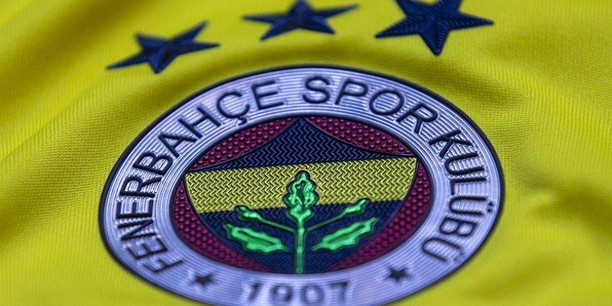 Fenerbahçe Kulübü basın toplantısı düzenleyecek
