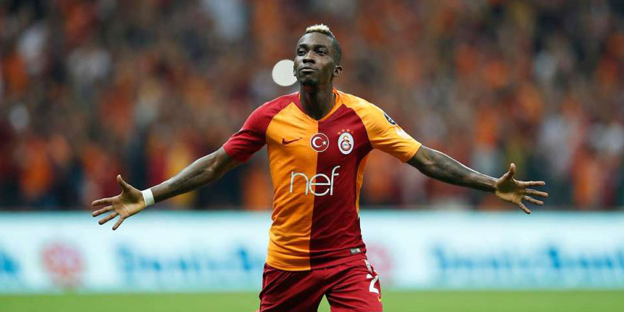 Galatasaray'da Henry Onyekuru transferinde uçak krizi