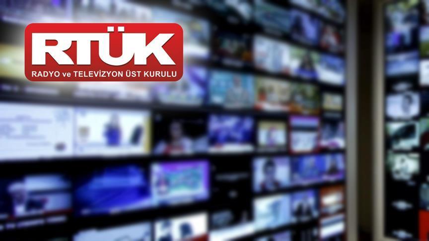 3 PKK'lı kanal kapatılacak