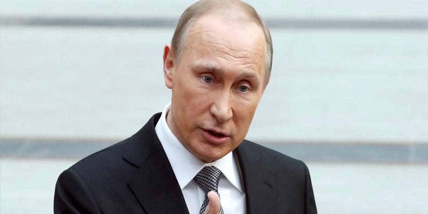 Rusya: Saçma talepler kabul edilemez
