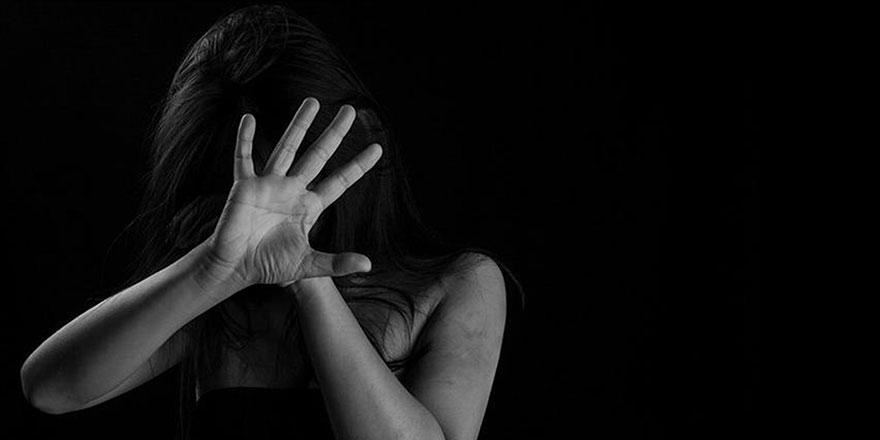 Mısır'dan istanbul'a gelen 28 yaşındaki R.D., toplu tecavüze ve işkenceye maruz kaldı!