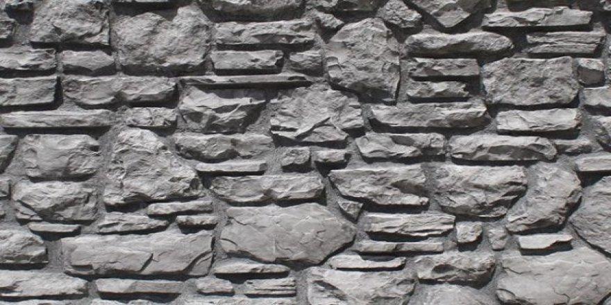 Taş duvar yaptırılacaktır