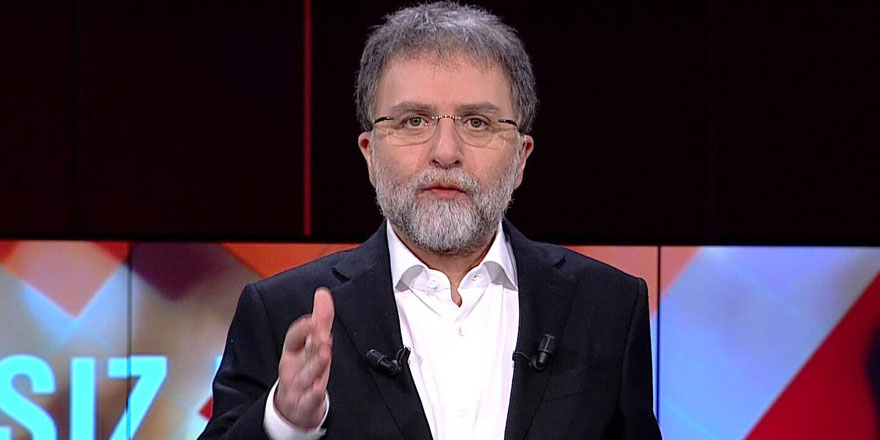 Ahmet Hakan'dan AKP'yi kızdıracak sözler! Esnafı çileden çıkarıyor...