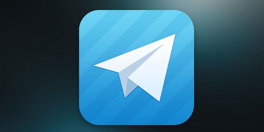 Telegram'a yeni özellikler eklenecek