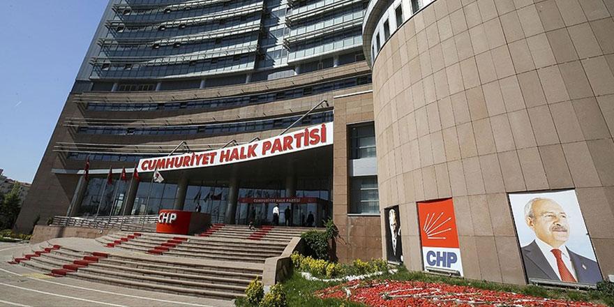 CHP'li Özgür Özel'den Levent Gültekin'e saldırıya tepki