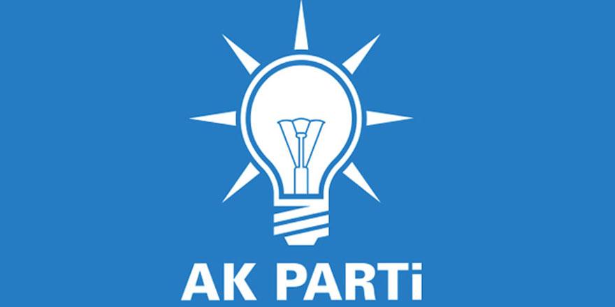 AKP'li Belediye Başkanı yaşamını yitirdi