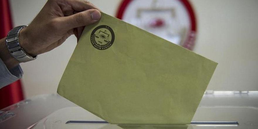 Cumhur İttifakı'nın korktuğu Z kuşağının 2023 seçimlerinde oy oranı ne kadar