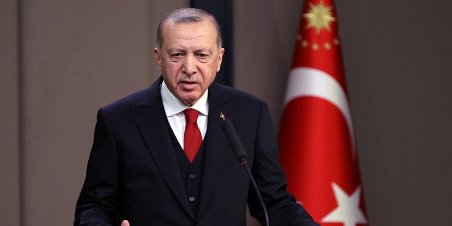MetroPOLL Araştırma'dan çok konuşulacak anket: Cumhurbaşkanı Erdoğan'a görev onayı vermeyenlerin oranı yüksek
