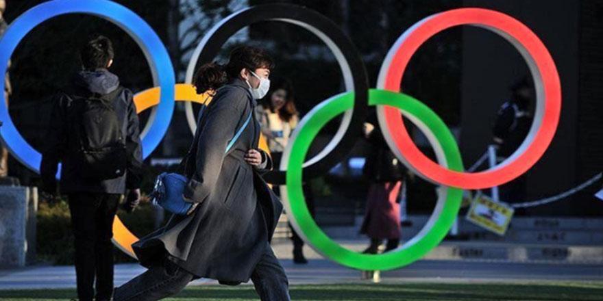 Tokyo Olimpiyatları'yla ilgili seyirci kararı açıklandı