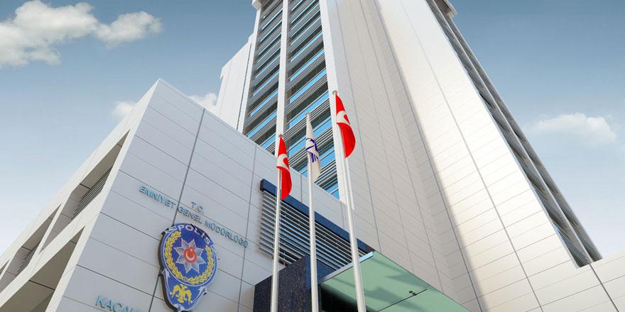 EBA dolandırıcılığına karşı Emniyet'ten uyarı