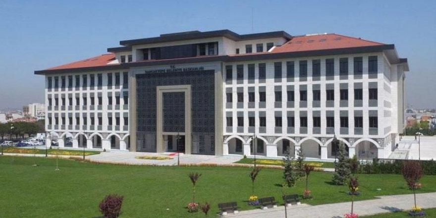 AKP'li Sancaktepe Belediyesi'nden özel koleje 'imar kıyağı' iddiası
