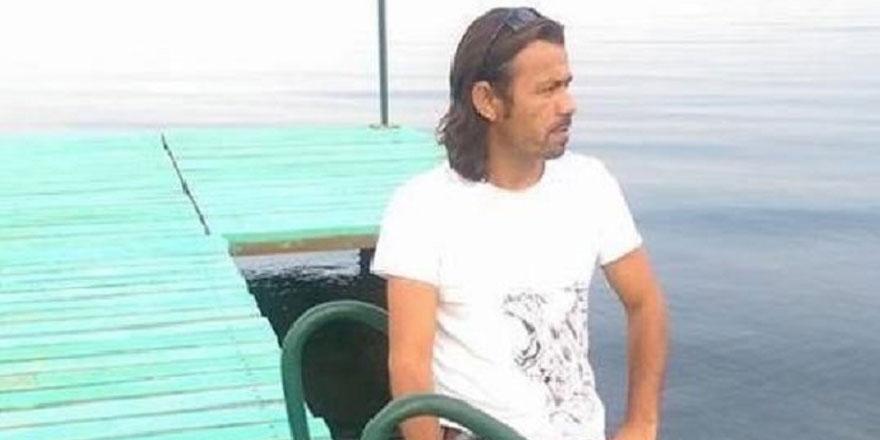 3 gündür haber alınamayan Mehmet Kısa'nın cesedi ormanda bulundu