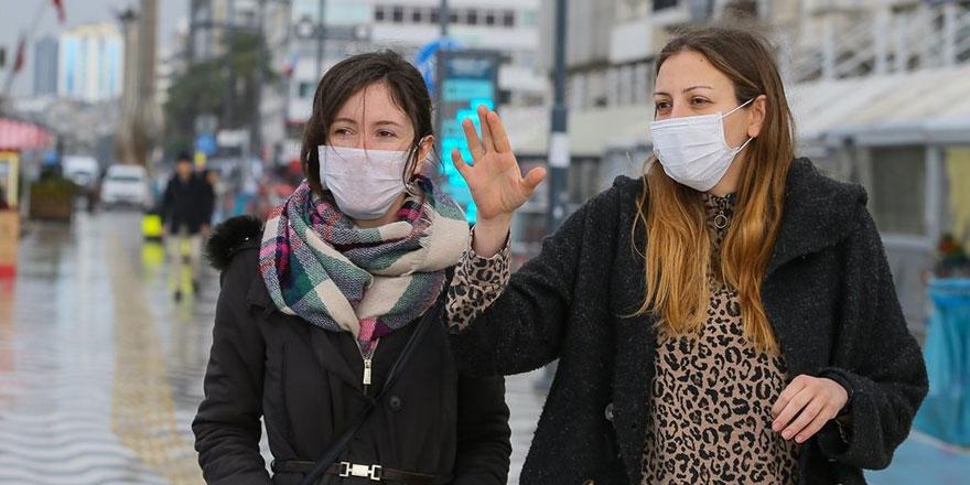 Dünya Sağlık Örgütü korona virüs salgınının ne zaman biteceğini açıkladı