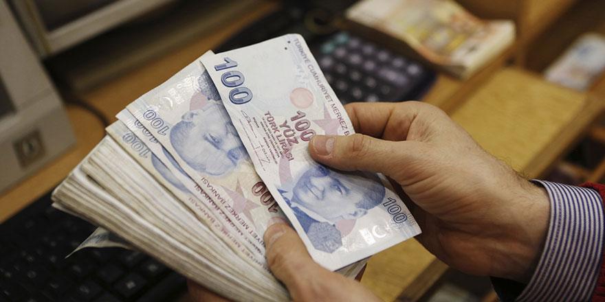 Gençlik ve Spor Bakanı Mehmet Muharrem Kasapoğlu mart ayı burs ödemelerinin başladığını duyurdu
