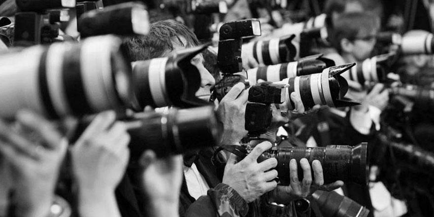 Dünya genelinde 840 gazeteci korona virüs nedeniyle yaşamını yitirdi!