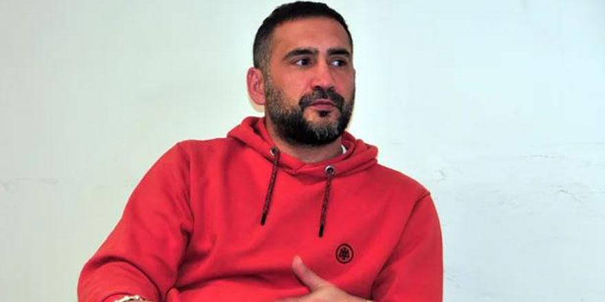 Ümit Karan'dan yıllar sonra gelen Survivor itirafı