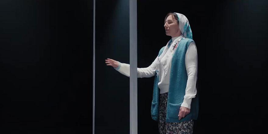 CHP'den 8 Mart Emekçi Kadınlar Günü'ne özel videolu paylaşım yaptı!