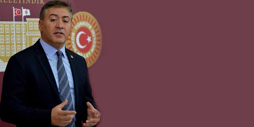 """CHP'li Emir peşini bırakmıyor... """"Bedava aşı parayla satıldı"""" tartışmasında yeni gelişme!"""