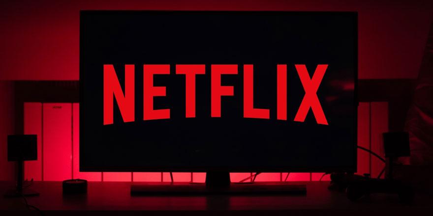 Netflix, Türkiye'deki abone sayısını açıkladı