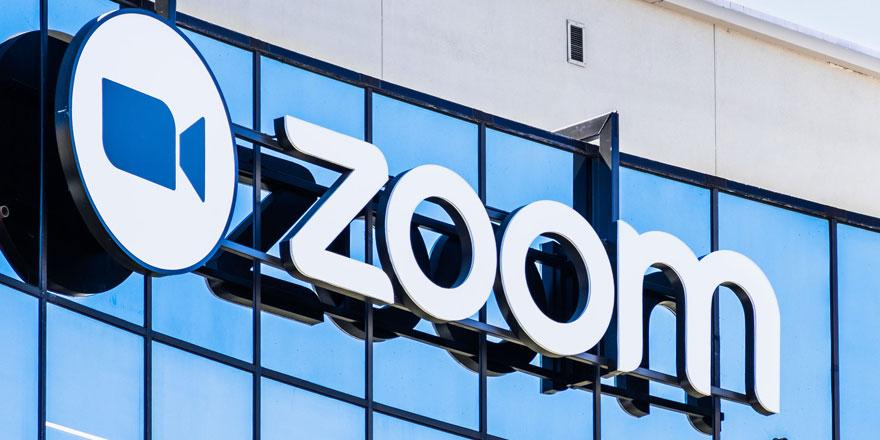 Zoom, yüz yüze toplantılardan daha çok strese neden oluyor
