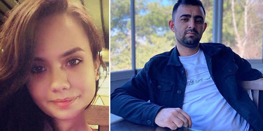 Denizli'de Fatma Kovan'ı  öldürülen Osman Ayvaz yakalandı
