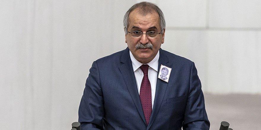 İYİ Partili Ahmet Çelik'ten İstanbul Büyükşehir Belediye Başkanı Ekrem İmamoğlu'na zehir zemberek sözler