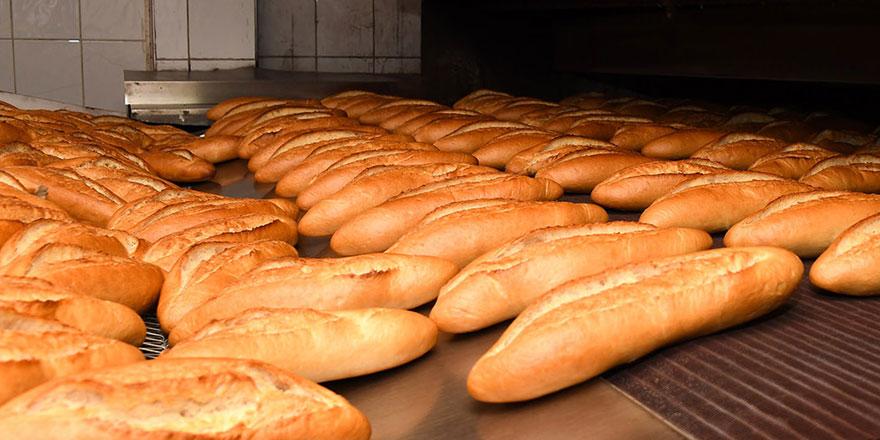 Zonguldak'ta ekmeğe uygulanan zam mahkeme kararıyla iptal edildi