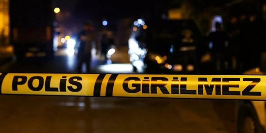 Çekmeköy'de 2 çocuk asansör boşluğunda ölü bulundu