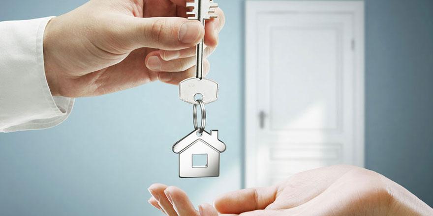 Faizsiz evde tasfiye süreci başlayabilir