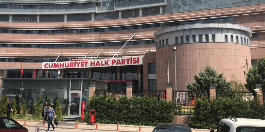 WhatsApp'tan AKP'li başkana bilgi sızdırıyordu! CHP'de 'köstebekler' tespit edildi