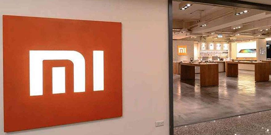 Xiaomi, Türkiye'de televizyon üretme kararı aldı