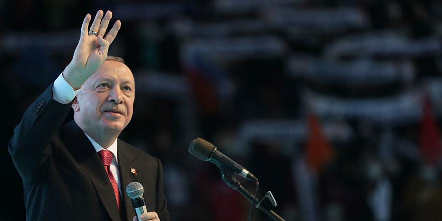 Ankara'da tatlı bir telaş! Erdoğan kimden telefon bekliyor