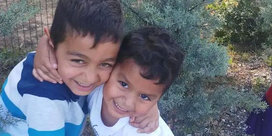Çekmeköy'de iki kardeşin ölümüne ilişkin yeni gelişme yaşandı