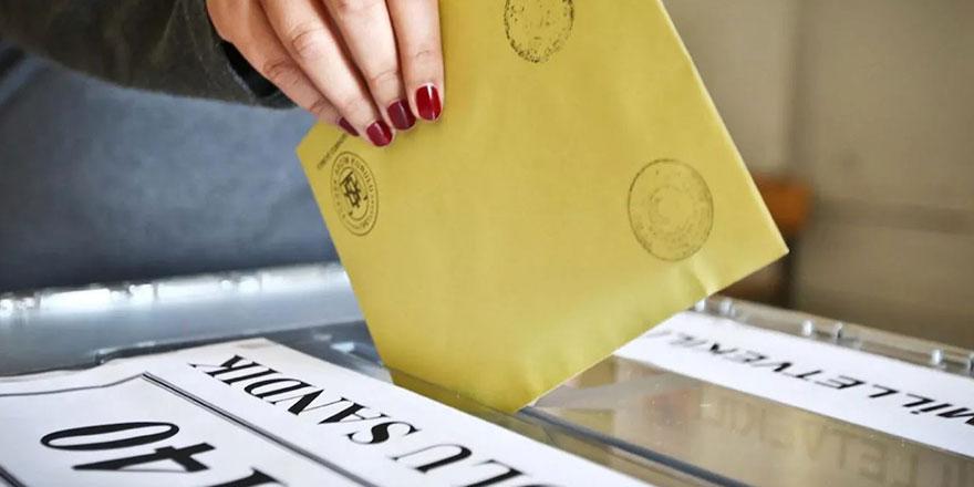 Mustafa Balbay seçim için tarih verdi! O detaylara dikkat...