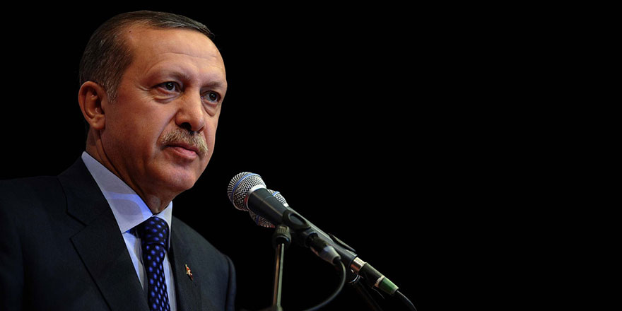 Herkes merakla bekliyor! Cumhurbaşkanı Recep Tayyip Erdoğan Ekonomik Reform Paketi'ni açıklayacak