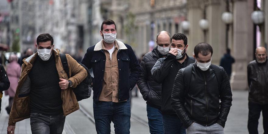 Türkiye İstatistik Kurumu ocak ayı işsizlik rakamlarını açıkladı!