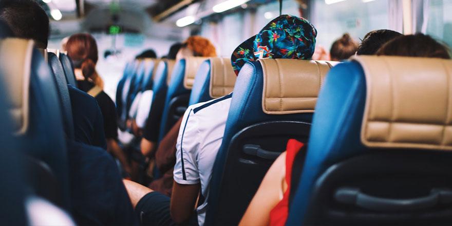 Otobüsle seyahat edecekler dikkat! Binlerce yolcuyu ilgilendiren karar