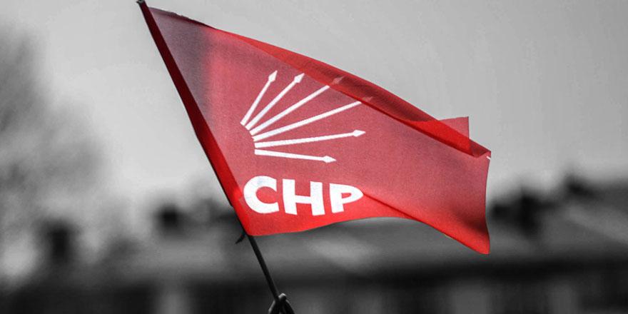 CHP Rize İl Başkanı Saltuk Deniz koronaya yakalandı