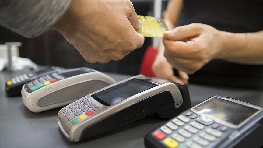 'Temassız ödemede yeni dönem başlıyor'