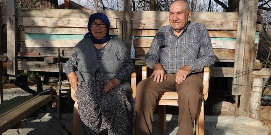 Şehit olduğu sanılan dededen Akar ailesine dev miras! 97 yıl sonra ortaya çıktı
