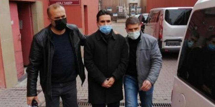 Kayseri'de öğretmenin tabancayla vurduğu 71 yaşındaki adam hayatını kaybetti