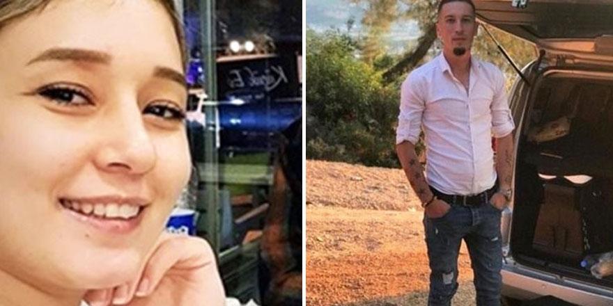 Muğla'da tartıştığı kadını silahla öldürdü