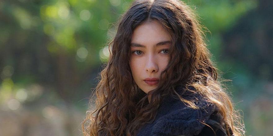 Sefirin Kızı dizisinden ayrılan Neslihan Atagül hakkında skandal suçlama!
