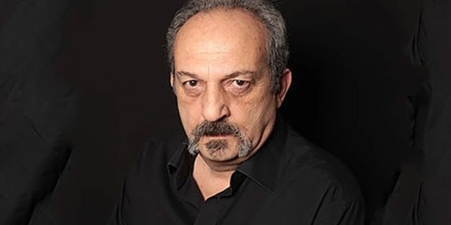 Usta oyuncu Levent Niş yaşamını yitirdi