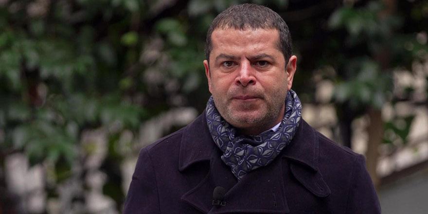 Cüneyt Özdemir görevden alınacağı konuşulan hangi bakanlara destek çıktı