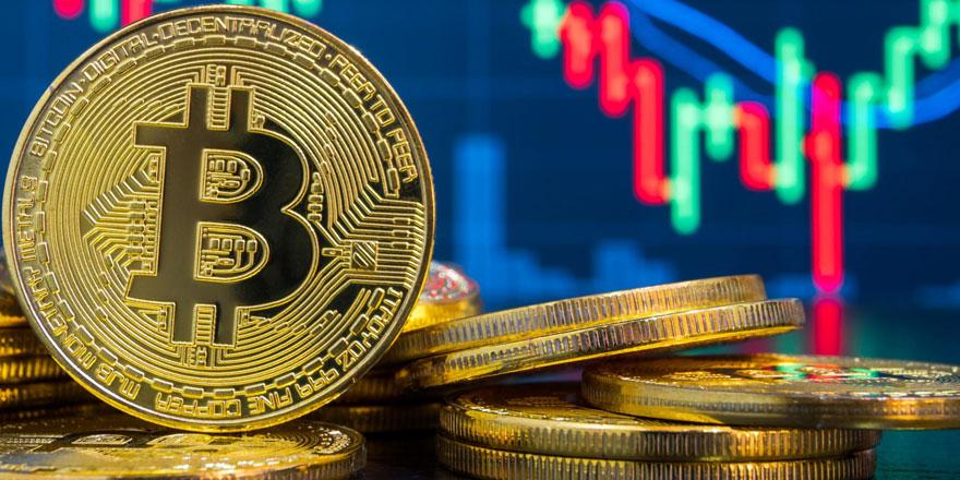 Bitcoin 60 bin doların üzerini gördü