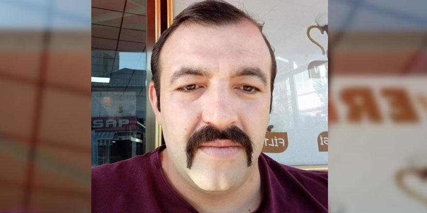 İzmir'de kadın cinayeti: Hüseyin Temurtaş evli olduğu Hüsna Temurtaş'ı öldürdü