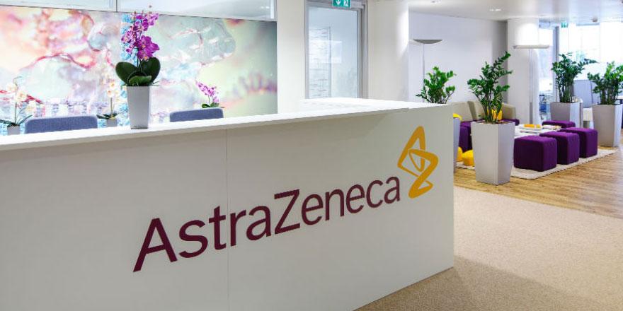 İrlanda aşı yetkilileri AstraZeneca aşısının kullanımını durdurmayı önerdi
