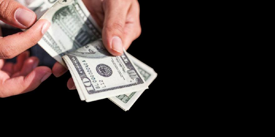 Ünlü ekonomist Selçuk Geçer'den çok konuşulacak dolar çıkışı