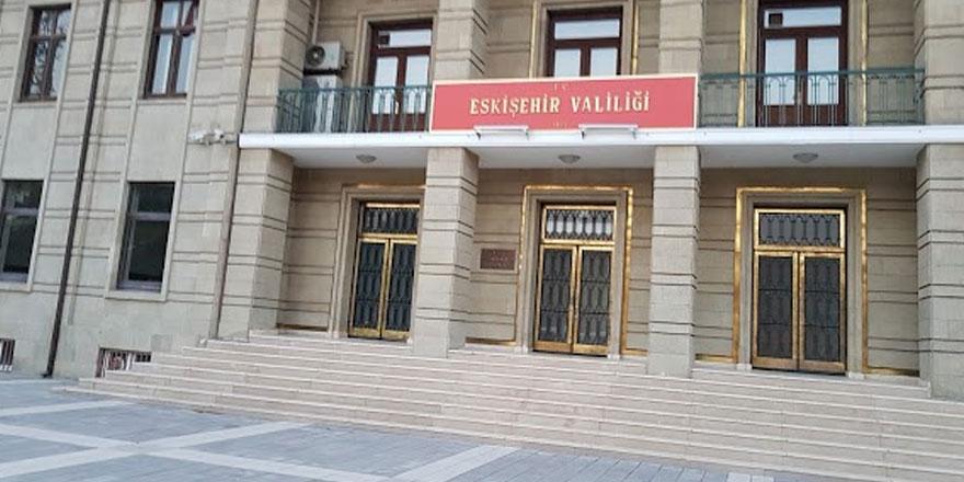 HES kodu zorunluluğu Eskişehir'de de hayata geçirildi